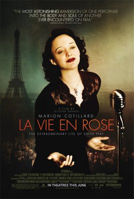 la_vie_en_rose_movie_poster1.jpg