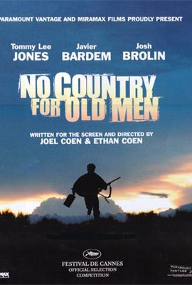 no_country_for_old_men1.jpg