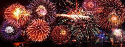 wp_fireworks_dual31.jpg